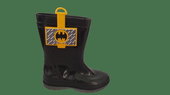Bota Grendene 22561 Batman