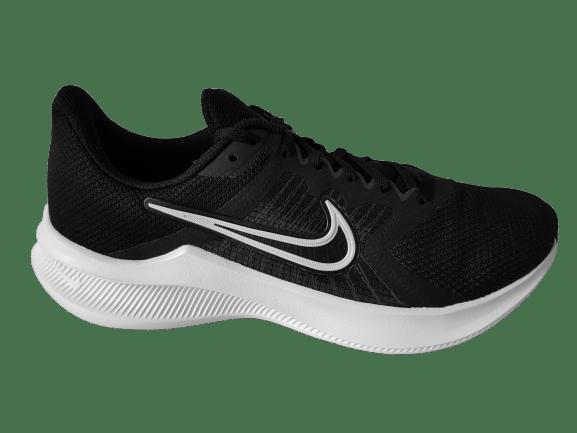 Tênis Nike CW3413-006 Preto