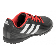 Chuteira Adidas BB7360