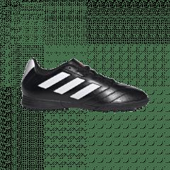 Chuteira Adidas EE4483 Preto