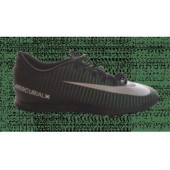 Chuteira Nike 831971-014 Preto/Verde