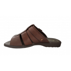 Chinelo Rubra 449 Pinhão