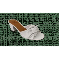 Tamanco Parô 1.217.3917 Branco