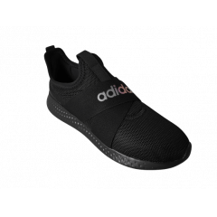 Tênis Adidas H02006 Preto