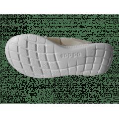 Tênis Adidas H02010 Salmão