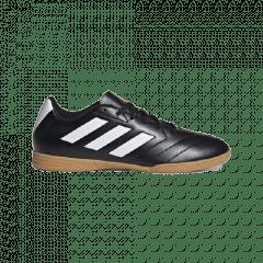 Tênis Adidas EE4484 Preto