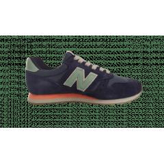 Tênis New Balance WL373CL2 Azul