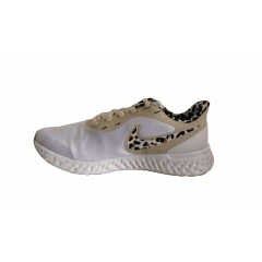 Tênis Nike DA3083-110 Branco