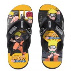 Chinelo Grendene 22682 Naruto