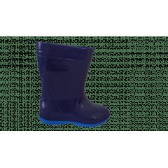 Bota Jetsky Azul