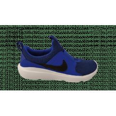 Tênis Nike DJ0999-401 Azul