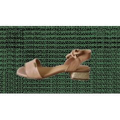 Sandália Bottero 325502 Brown