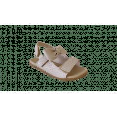 Sandália Pampili 639.043 Cru