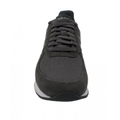 Tênis Adidas EE8177 8K Cinza